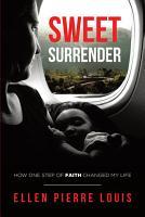 Sweet Surrender PDF