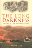 Long Darkness Book