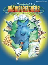 Geography Brainstretchers