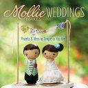 Mollie Makes Weddings