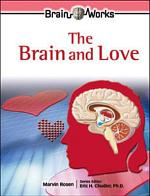 The Brain and Love