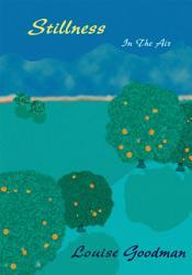 Stillness In The Air Book PDF
