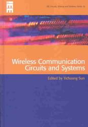 Wireless Communications Circuits and Systems PDF