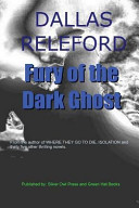 Fury of the Dark Ghost