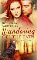 Wandering Off the Path PDF