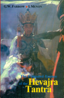 The Concealed Essence of the Hevajra Tantra