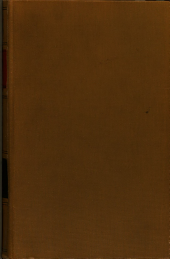 Reports of Cases Determined in the Supreme Court of the State of California: Volume 129