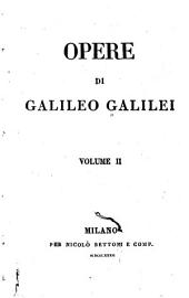 Opere: Volume 2