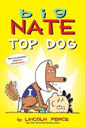 Big Nate  Top Dog PDF