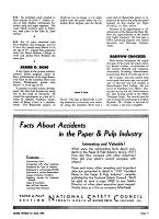 The Paper Industry PDF