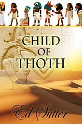 Child Of Thoth