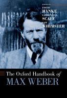 The Oxford Handbook of Max Weber PDF