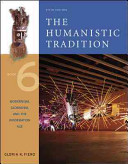 The Humanistic Tradition  Modernism  globalism  and the information age