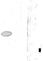 Fratris Alfonsi a Castro ... De iusta haereticorum punitione libri tres, nunc recens accurate recogniti