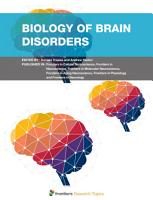 Biology of Brain Disorders PDF