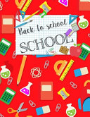 Back to School School PDF