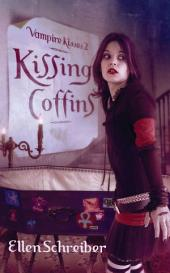 Vampire Kisses 2: Kissing Coffins