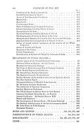 The Practitioner: Volume 14