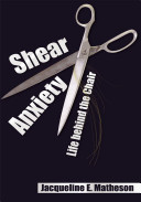Shear Anxiety PDF