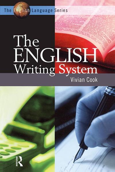 The English Writing System
