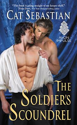 The Soldier s Scoundrel