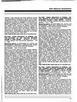 SNI PDF