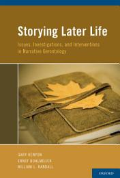Storying Later Life