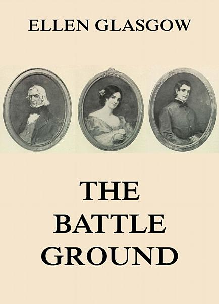 Download The Battle Ground Book