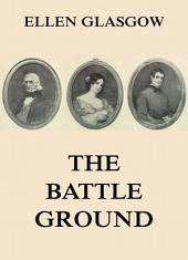 The Battle-Ground