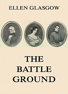 The Battle Ground Book