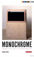 Monochrome PDF