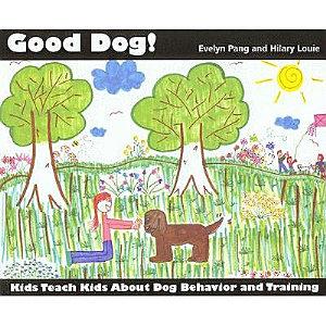 Good Dog PDF
