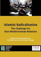 Islamist Radicalisation PDF