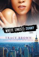 White Lines II  Sunny PDF