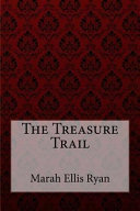 The Treasure Trail Marah Ellis Ryan