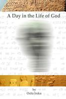 A Day in the Life of God  Paperback bw 5th Ed  PDF