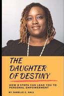 The Daughter of Destiny PDF