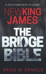 New King James - The Bridge Bible