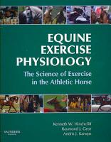 Equine Exercise Physiology PDF