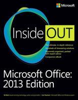 Microsoft Office Inside Out PDF