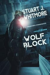 Wolf Block