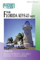 The Florida Keys and Key West PDF