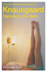 Dancing In The Dark Book PDF