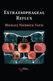 Extraesophageal Reflux