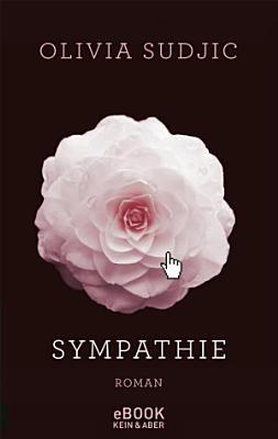 Sympathie PDF