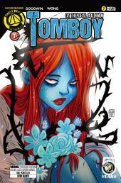 Tomboy #7