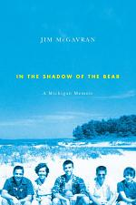 In the Shadow of the Bear