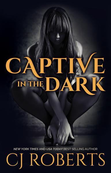 Download Captive in the Dark Book