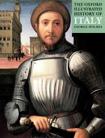 The Oxford Illustrated History of Italy