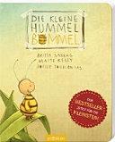 Die kleine Hummel Bommel PDF